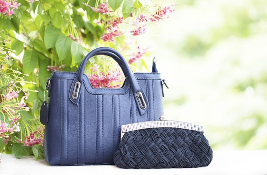 online-shopping-2650383_1280